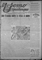 rivista/TO00197234/1946/n.20/1