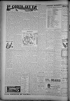 rivista/TO00197234/1946/n.20/4