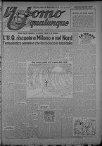 rivista/TO00197234/1946/n.21/1