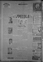 rivista/TO00197234/1946/n.21/2