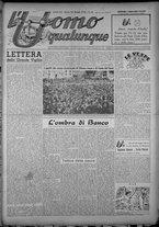 rivista/TO00197234/1946/n.22/1