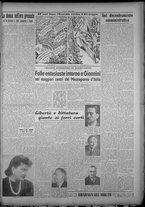 rivista/TO00197234/1946/n.22/3