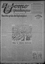 rivista/TO00197234/1946/n.24/1