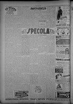 rivista/TO00197234/1946/n.24/2