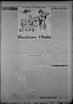 rivista/TO00197234/1946/n.24/3