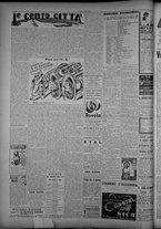 rivista/TO00197234/1946/n.24/4