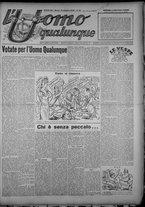 rivista/TO00197234/1946/n.25/1