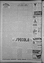 rivista/TO00197234/1946/n.25/2