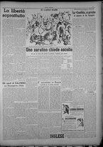rivista/TO00197234/1946/n.25/3