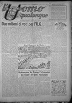 rivista/TO00197234/1946/n.26/1