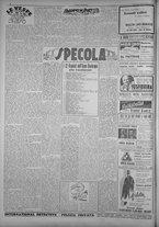 rivista/TO00197234/1946/n.26/2