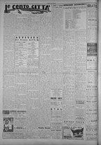 rivista/TO00197234/1946/n.26/4