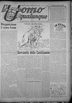 rivista/TO00197234/1946/n.27/1