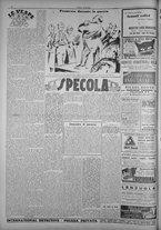 rivista/TO00197234/1946/n.27/2
