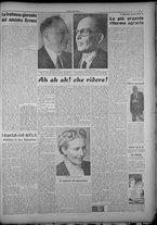 rivista/TO00197234/1946/n.27/3