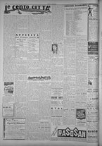 rivista/TO00197234/1946/n.27/4