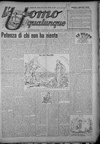 rivista/TO00197234/1946/n.28/1