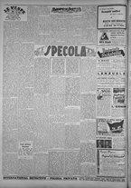 rivista/TO00197234/1946/n.28/2