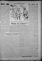 rivista/TO00197234/1946/n.28/3