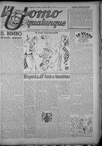 rivista/TO00197234/1946/n.29/1