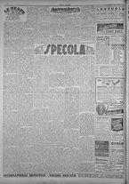 rivista/TO00197234/1946/n.29/2