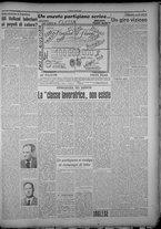 rivista/TO00197234/1946/n.29/3