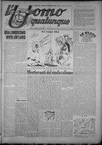 rivista/TO00197234/1946/n.3/1