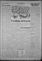 rivista/TO00197234/1946/n.3/3