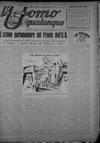 rivista/TO00197234/1946/n.30/1