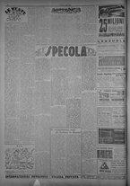 rivista/TO00197234/1946/n.30/2