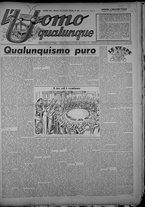 rivista/TO00197234/1946/n.31/1