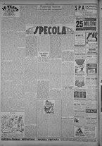rivista/TO00197234/1946/n.31/2