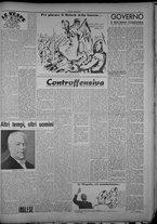 rivista/TO00197234/1946/n.31/3