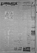 rivista/TO00197234/1946/n.31/4