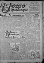 rivista/TO00197234/1946/n.32/1