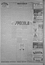 rivista/TO00197234/1946/n.32/2