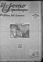 rivista/TO00197234/1946/n.33/1