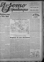 rivista/TO00197234/1946/n.34/1
