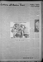 rivista/TO00197234/1946/n.34/3