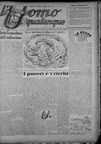 rivista/TO00197234/1946/n.35/1