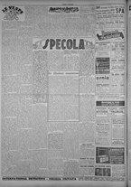 rivista/TO00197234/1946/n.35/2