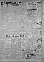 rivista/TO00197234/1946/n.35/4