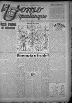 rivista/TO00197234/1946/n.36/1