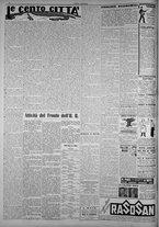 rivista/TO00197234/1946/n.36/4