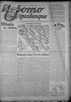 rivista/TO00197234/1946/n.37/1