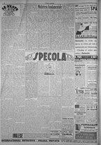 rivista/TO00197234/1946/n.37/2