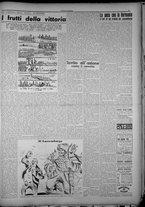 rivista/TO00197234/1946/n.37/3