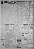 rivista/TO00197234/1946/n.37/4