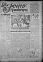 rivista/TO00197234/1946/n.38/1