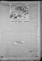rivista/TO00197234/1946/n.38/3
